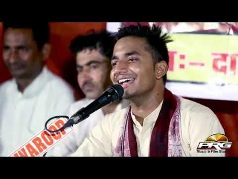 Video VINO BAJE | Pilwa Live | Rajasthani Live Bhajan 2016 | SUJEET LATIYAL | Shri Krishna Song | FULL HD download in MP3, 3GP, MP4, WEBM, AVI, FLV January 2017