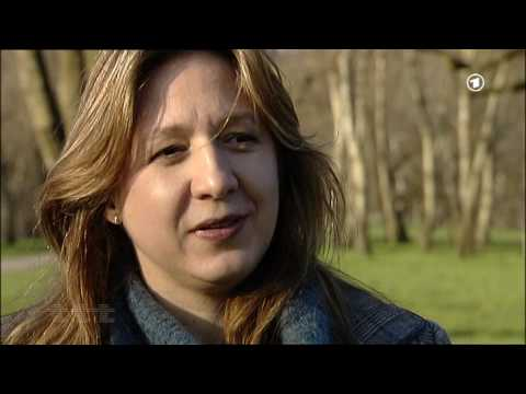 Ragna Schirmer, Händel - Beitrag in der ARD Sendung ttt - titel, thesen, temperamente