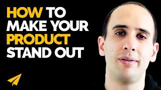 Product Strategy - How To Make Products Your Customers Will Like