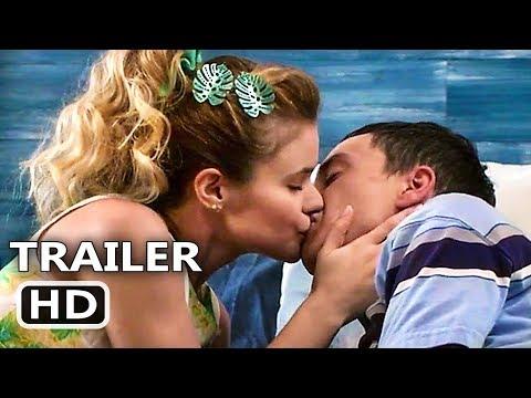 ATYPICAL Season 3 Trailer (2019) Netflix TV Series