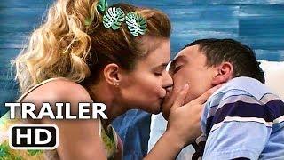 ATYPICAL Season 3 Trailer (2019) Netflix TV Series by Inspiring Cinema