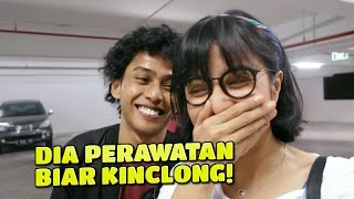 Video #CIMSVLOG - Madkucil perawatan ?? MP3, 3GP, MP4, WEBM, AVI, FLV Mei 2019