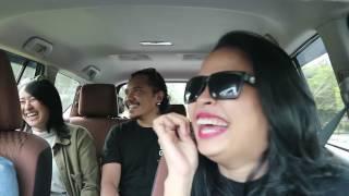 KOTAK - Yang Kamu Lakuin itu JAHAT !!! ( #PendengarCeritaKOTAK Episode 4 ) Video