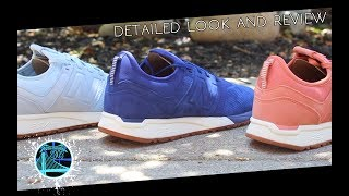 "Hey Guys! Here is a detailed look and review of the New Balance ""Dawn till Dusk"" pack featuring the New Balance 247. You can find the pack available now at: http://click.linksynergy.com/fs-bin/click?id=je6NUbpObpQ&offerid=359403.10002039&type=3&subid=0 Thanks for watching!!! Music Provided By: https://bit.ly/1dDCW4Phttp://www.WearTesters.comWearTesters Shop: http://bit.ly/1qkfTNLTwitter: https://twitter.com/nightwing2303Facebook: https://www.facebook.com/pages/Nightw... Instagram: http://instagram.com/nightwing2303"