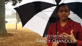 They Overcame By ...Episode 6 - YouTube
