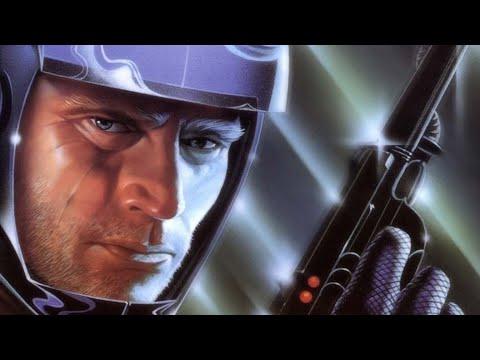 Trancers (1984) - Trailer HD 1080p