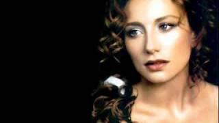 Tori Amos - Killing Me Softly (2005)