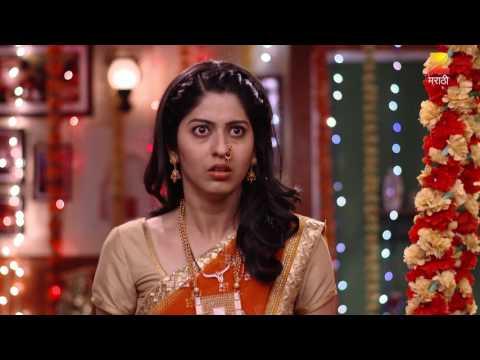 Video Khulata Kali Khulena   Marathi Serial   Episode 191   Zee Marathi Tv Show   Best Scene download in MP3, 3GP, MP4, WEBM, AVI, FLV January 2017