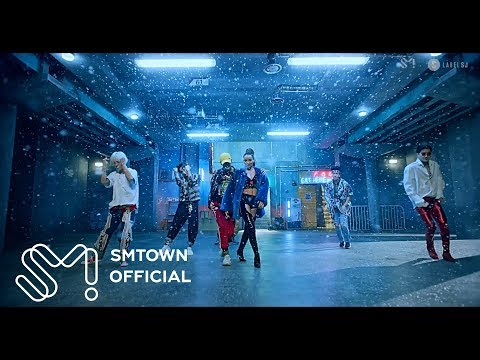 Lo Siento (Feat. Leslie Grace) [MV]