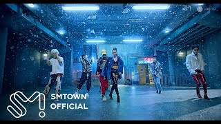Video SUPER JUNIOR 슈퍼주니어 'Lo Siento (Feat. Leslie Grace)' MV MP3, 3GP, MP4, WEBM, AVI, FLV Mei 2018