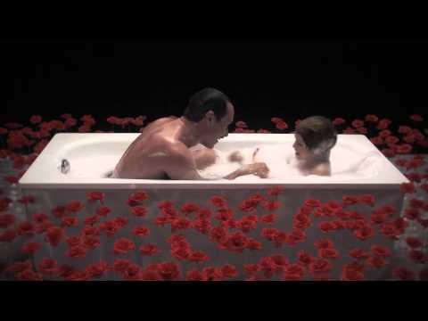 Little Gay Boy – Trailer