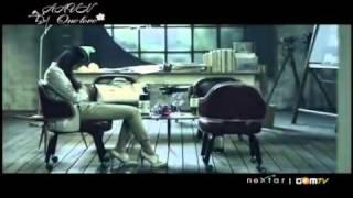 Nhạc Hàn Quốc One Love Sukiclip Hot