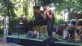 Video Mimi la douce - Magyd Cherfi MP3, 3GP, MP4, WEBM, AVI, FLV Oktober 2017