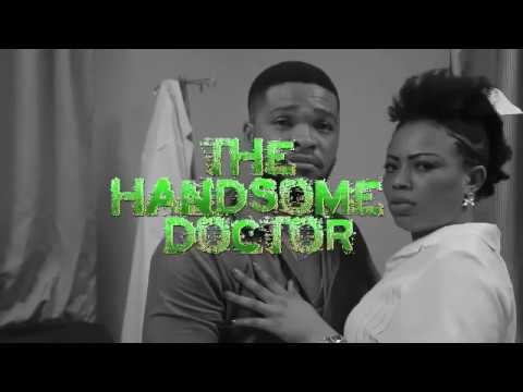 HOT DOCTOR    MOVIES 2018  LATEST NOLLYWOOD MOVIES 2018  FAMILY MOVIES