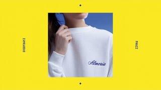 Download Lagu Everydayz & Phazz - Almeria Mp3
