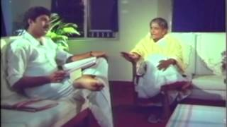 Nayam Vyakthamakkunnu - Full Movie - Malayalam