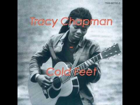 response to tracy chapman cold feet Mix - cold feet - tracy chapman cover youtube tracy chapman greatest hits full album - tracy chapman collection - duration: 1:57:27 folk music singer 188,897 views.