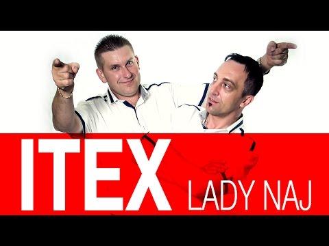 Itex - Lady naj
