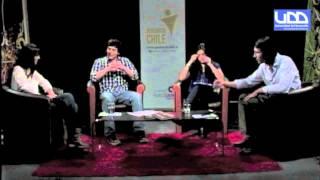[2012] Peras con Manzanas - 1er Programa