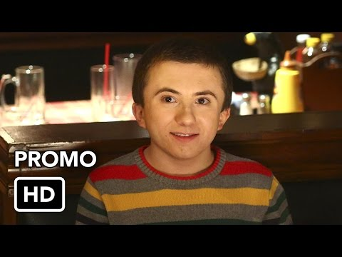 The Middle 7.18 (Preview)