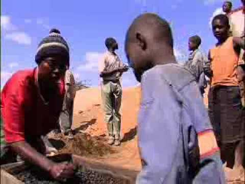 UNICEF: World Day against Child Labor