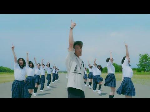 , title : 'ナオト・インティライミ「花」Music Video'