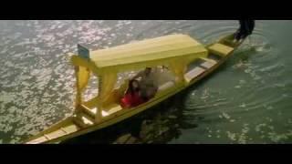 Nonton Chupke Se Sun   Mission Kashmir     Hq Film Subtitle Indonesia Streaming Movie Download