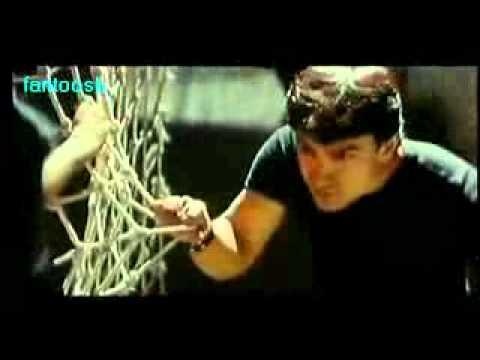 Video YouTube - Aankhon Se Tune Ye Kya Keh Diya - Ghulam - 1998 (HQ)_mpeg4.mp4 download in MP3, 3GP, MP4, WEBM, AVI, FLV January 2017