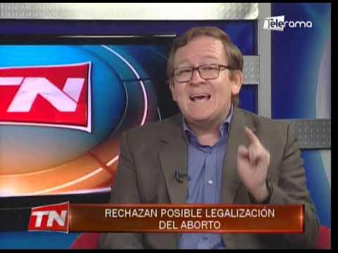 Erwin Ronquillo