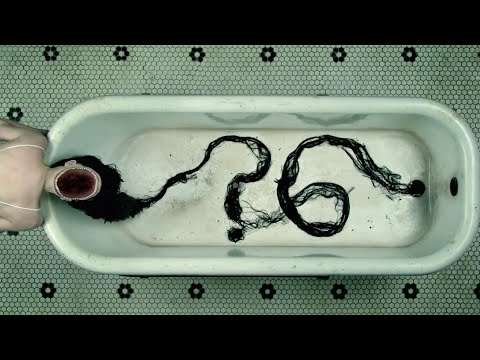 American Horror Story - Season 6 | All Teasers Compilation and Promo / Anthology