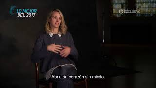 Nonton Lo Mejor De 2017  I Am Heath Ledger     Ondirectv Film Subtitle Indonesia Streaming Movie Download