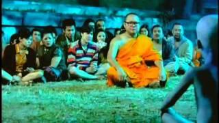 Nov 2, 2010 ... Kuv Nplooj Siab Tsawg Tiam Los Hlub Ep.3-4 - Duration: 9:50. 559988100 n37,162 views · 9:50 · Shaolin Popey 2-Haujsam Vajloog Cebmuag...