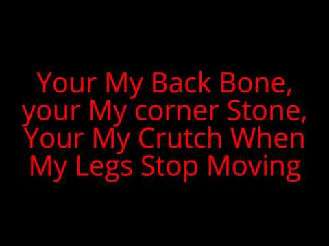 Phillip Phillips-Gone,Gone,Gone Lyrics