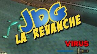 Video JDG la revanche - VIRUS MP3, 3GP, MP4, WEBM, AVI, FLV Oktober 2017