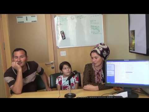 Delhi Liver Transplant India: Patient from Turkmenistan under Prof Sanjay Singh Negi in Turkmen