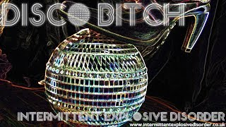 Disco Bitch thumb image