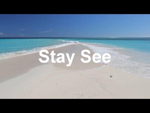 Hip Hop ' Jazz ' Chill - Summer Beach Edition