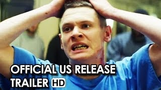 Nonton Starred Up Official US Release Trailer (2014) HD Film Subtitle Indonesia Streaming Movie Download
