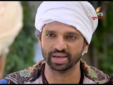 Suri--સુરી-21st-March-2016--Full-Episode