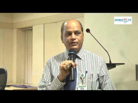 , CSL Narsimha asst General Manager SBI
