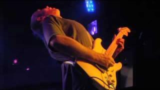 Best Blues Guitarist Ever Nikolay Bogdanov Nikbog13@yandex.ru