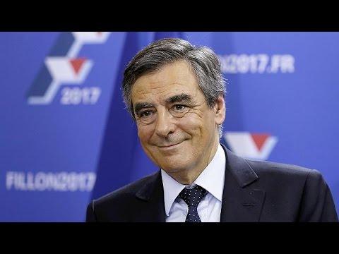 Γαλλία: Πώς ο Φρανσουά Φιγιόν έκανε την ανατροπή