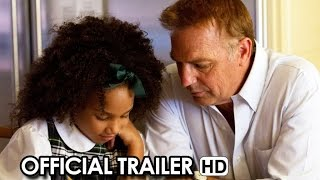 Nonton Black Or White Official Trailer  2015    Kevin Costner  Octavia Spencer Hd Film Subtitle Indonesia Streaming Movie Download