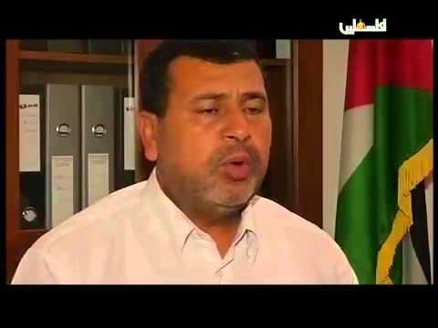 فيلم وثائقي عن تغير المناخ في قطاع غزة ودور جمعية نطوف في تنفيذ المشاريع والأنشطة لمواجهة تغير المناخ في غزة