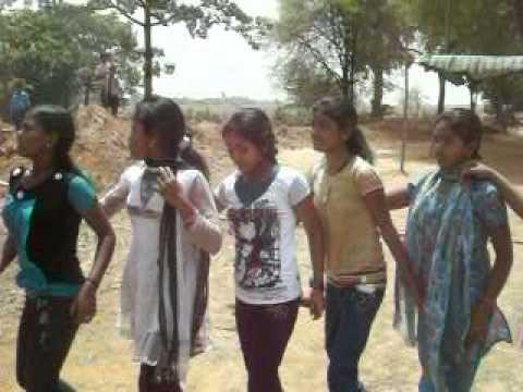 Video Nagpuri Chain Dance IN Marriage In jajga 2nd Sitapur Surguja CG download in MP3, 3GP, MP4, WEBM, AVI, FLV January 2017