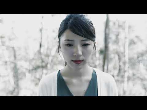 十津川温泉郷ショートフィルム「Rebirth―再生―」
