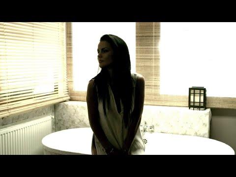 Markus Schulz feat. Seri – Love Rain Down