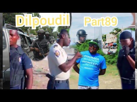 Dilpoudil part89 anpa mele