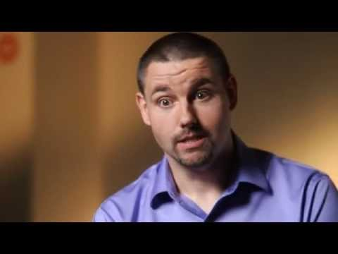 WakeMed bariatric surgery patient James Habourn discusses his journey through weight loss surgery