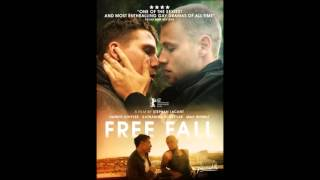 Nonton Freier Fall   Free Fall  Queda Livre  2013 Soundtrack Original   16 Back On The Track Film Subtitle Indonesia Streaming Movie Download